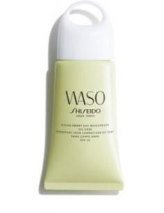 Shiseido Waso Color-Smart...