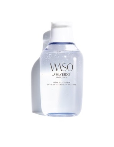 Waso Fresh Jelly Lotion 150ML