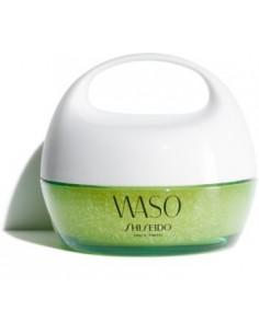 Waso Beauty Sleeping Mask 80ML