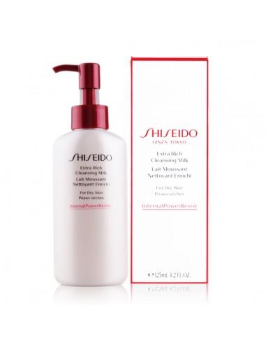 Shiseido Global Line Latte Detergente...