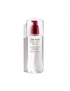 Shiseido Tonico...