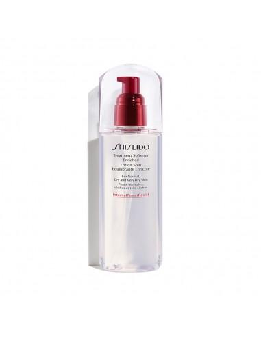 Shiseido tonico dolce- enriched...