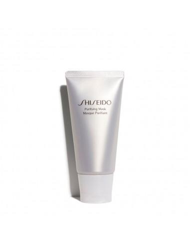 Shiseido Purifying Mask 75ML maschera...