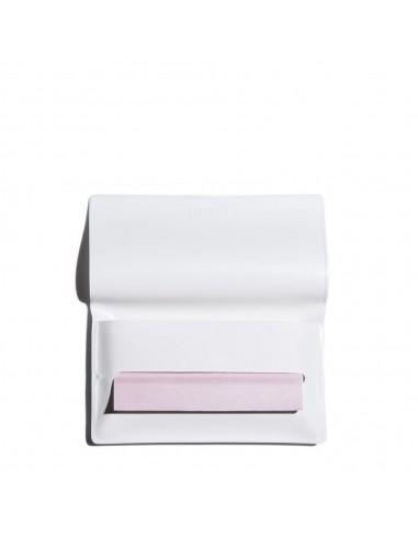 Shiseido salviettine opacizzanti viso
