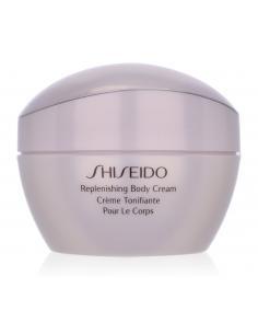 Shiseido Body Cream...