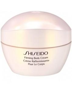 Shiseido Global Body Care...