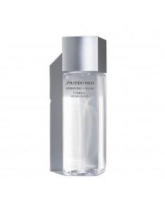 Shiseido Men Tonico...