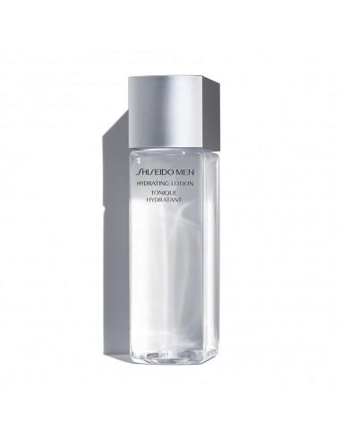 Shiseido Men Tonico Idratante 150 ml