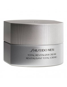 Shiseido Men Total...