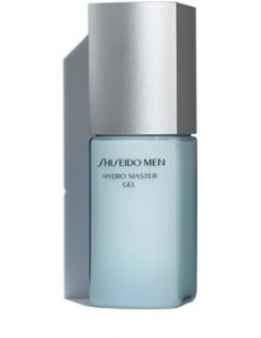 Shiseido Men Hydro Master...