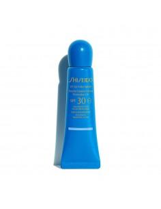 UV Lip Colour Splash 10ml -...