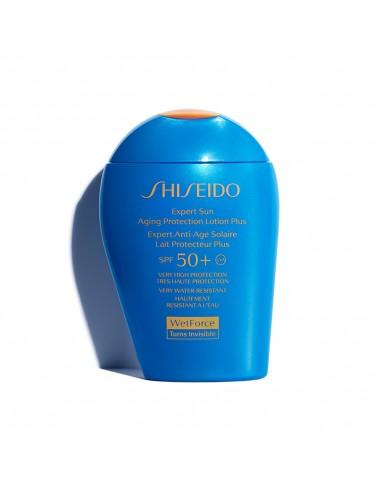 Shiseido Expert Sun Aging Protection...