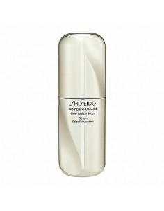 Shiseido Bio-Performance...