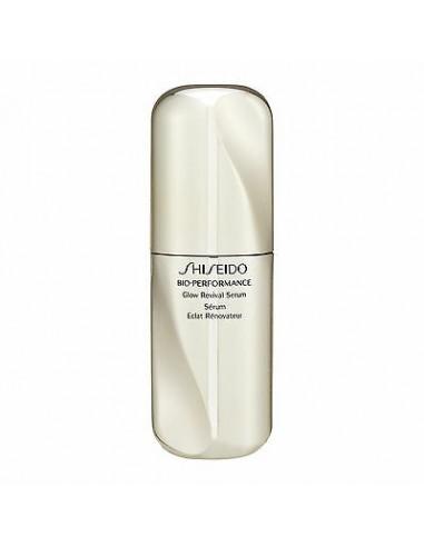 Shiseido Bio-Performance Glow Revival...