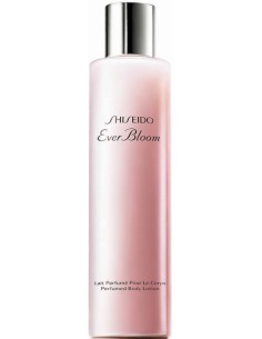 Shiseido Ever Bloom Body...
