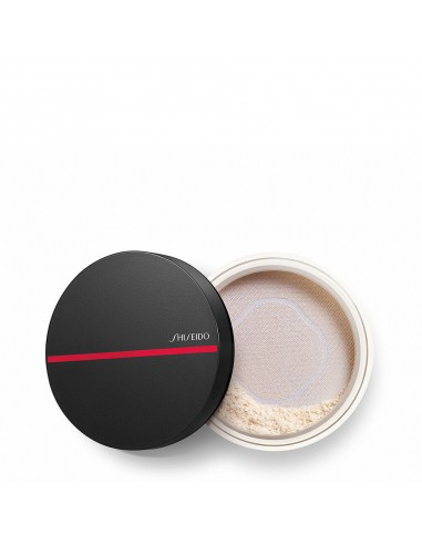 Shiseido Cipria Invisibile Libera...