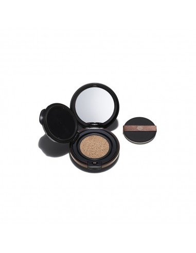 Shiseido Synchro Skin Cushion Compact...