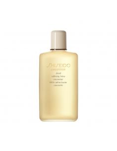 Shiseido Concentrate Tonico...