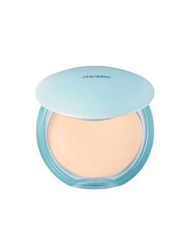 Shiseido Fondotinta Pureness Compatto...