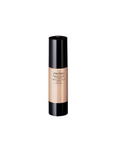Shiseido Fondotinta Radiant Lifting...