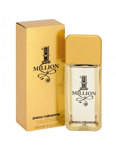 Paco Rabanne 1 Million After Shave...