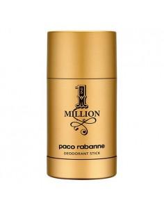 Paco Rabanne 1 Million...