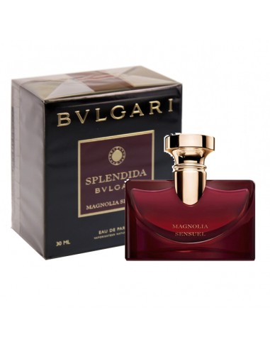 Bulgari Splendida Magnolia Eau de...