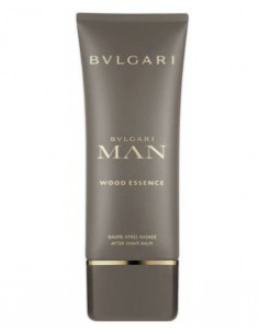 Bulgari Man Wood Essence...