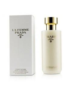 Prada La Femme Prada Shower...