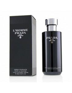 Prada L'Homme Prada Shower...
