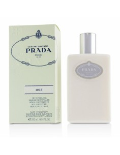 Prada Iris Body Lotion 250 ml