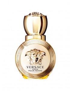 Versace Eros pour Femme Eau...