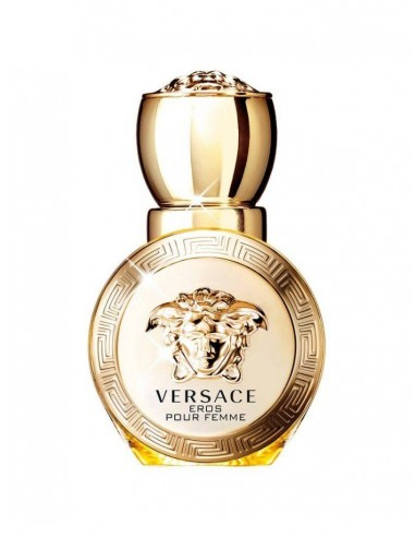 Versace Eros pour Femme Eau de Parfum...