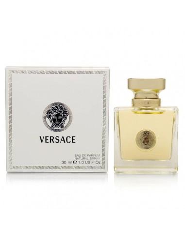 Versace pour Femme Eau de Parfum...