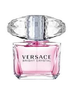 Versace Bright Crystal Eau...