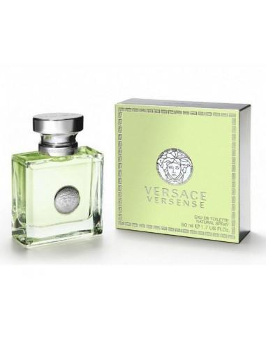 Versace Versense Eau de Toilette...