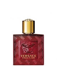 Versace Eros Flame Eau de...
