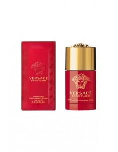 Versace Eros Flame Perfumed...
