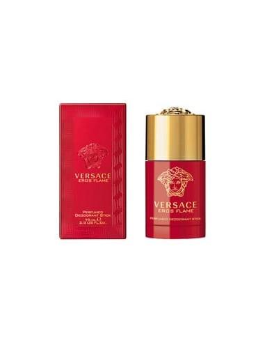 Versace Eros Flame Perfumed Deodorant...