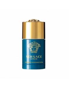 Versace Eros Perfumed...