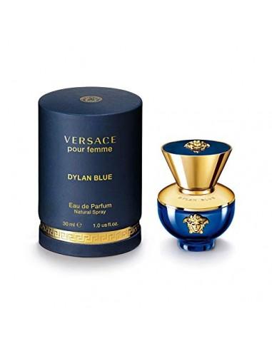 Versace Dylan Blue donna eau de...