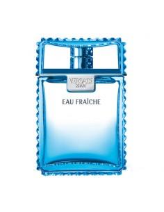 Versace Man Fraiche Eau de...