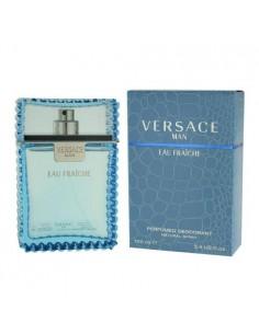 Versace Man Fraiche...