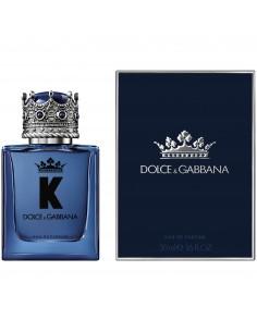 Dolce & Gabbana K by...