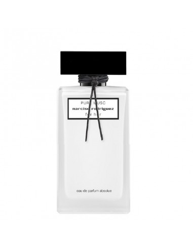 Narciso Rodriguez For Her Pure Musc...