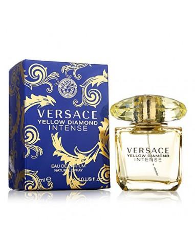 Versace Yellow Diamond Eau de Parfum...