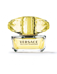Versace Yellow Diamond Eau...