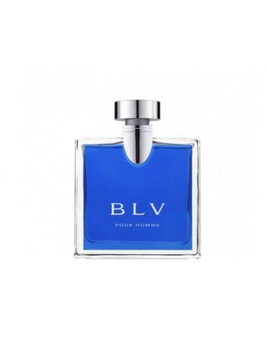Bulgari blu Pour Homme EdT Vapo