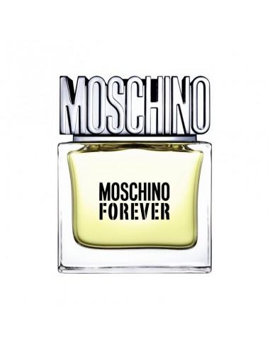 Moschino Forever Eau de Toilette...