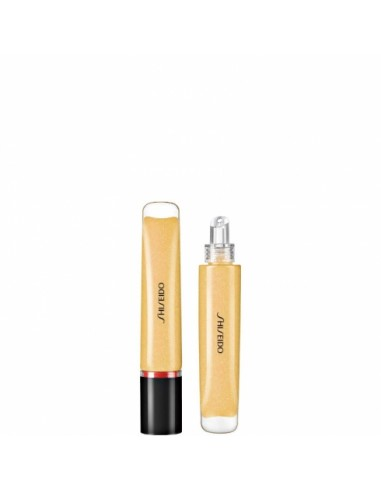 Shiseido lucida labbra Shimmer Gel...